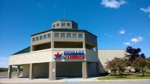Storage of America - RangeRoad - Photo 1