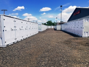 Cheap Loveland Co Storage Units Self Storage Finders