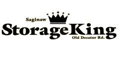 StorageKing - Saginaw