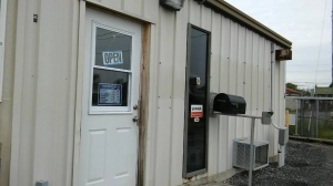 AAAA Self Storage - Inwood (WWA)