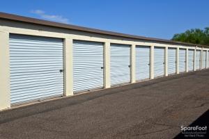 Thunderbird Mini Storage Peoria Low Rates Available Now