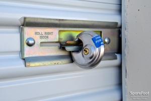 Thunderbird Mini Storage - Photo 9