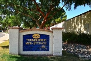 Thunderbird Mini Storage - Photo 14