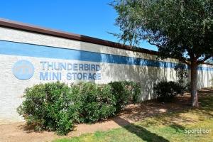 Thunderbird Mini Storage - Photo 15