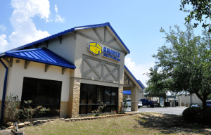 Image of Simply Self Storage - 9546 Navarre Parkway - Navarre Facility at 9546 Navarre Pkwy  Navarre, FL
