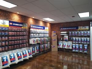 Value Store It - Allston - Photo 5