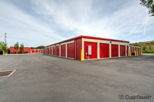 CubeSmart Self Storage - Ocoee - 11920 West Colonial Drive - Photo 6