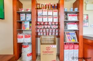 CubeSmart Self Storage - Downers Grove - Photo 3