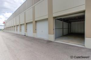 CubeSmart Self Storage - Downers Grove - Photo 5