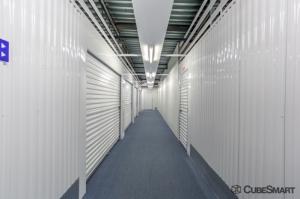 CubeSmart Self Storage - Downers Grove - Photo 7