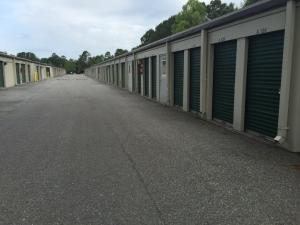 Street Smart Storage - Photo 4