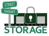 Street Smart Storage - Photo 5