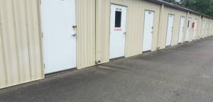 Street Smart Storage - Photo 6
