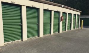 Street Smart Storage - Photo 2