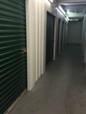Street Smart Storage - Photo 9