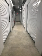 Street Smart Storage - Wilmington Facility at  6947 Market Street, Wilmington, NC