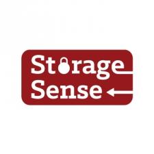 Storage Sense - Townsend