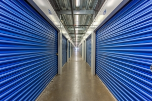 Simply Self Storage - St. Charles, IL - Randall Rd - Photo 2