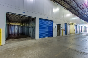 Simply Self Storage - St. Charles, IL - Randall Rd - Photo 3