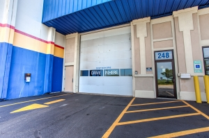 Simply Self Storage - St. Charles, IL - Randall Rd - Photo 8