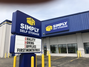 St Charles Il Self Storage Units Near Me 38 Available
