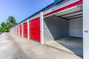 Simply Self Storage - Augusta, GA - Gordon Hwy - Photo 3