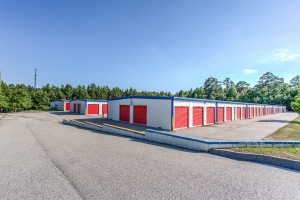 Simply Self Storage - Augusta, GA - Gordon Hwy - Photo 4