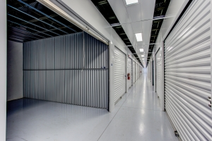 Simply Self Storage - Palm Bay, FL - Palm Bay Rd - Photo 3
