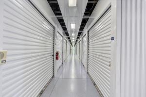 Simply Self Storage - Palm Bay, FL - Palm Bay Rd - Photo 6