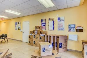 Simply Self Storage - Palm Bay, FL - Palm Bay Rd - Photo 8
