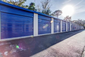 Image of Simply Self Storage - 610 S Yonge Street - Ormond Beach Facility on 610 S Yonge St  in Ormond Beach, FL - View 3