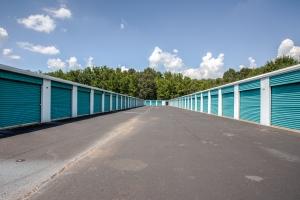 Simply Self Storage - Southaven, MS - Ann Dr - Photo 5