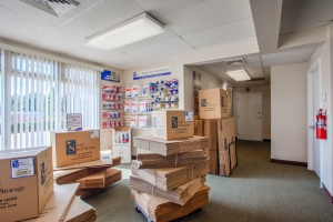 Simply Self Storage - Southaven, MS - Airways Blvd - Photo 4