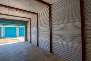 Simply Self Storage - Southaven, MS - Airways Blvd - Photo 5