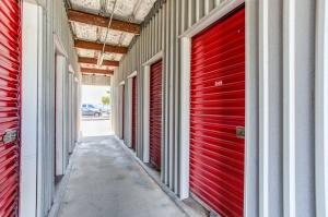 Simply Self Storage - Cocoa, FL - W King St - Photo 3