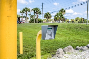 Simply Self Storage - Cocoa, FL - W King St - Photo 5
