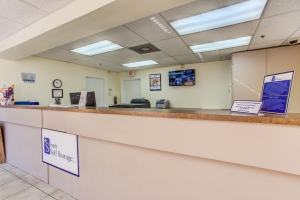 Simply Self Storage - Valrico, FL - Starwood Ave - Photo 9