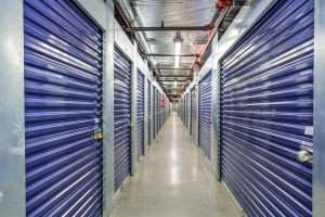 Simply Self Storage - Altamonte Springs, FL - Douglas Ave - Photo 2