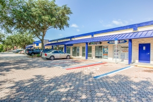 Simply Self Storage - Altamonte Springs, FL - Douglas Ave - Photo 5