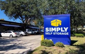 Simply Self Storage - Altamonte Springs, FL - Douglas Ave - Photo 1