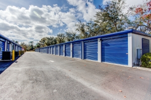 Simply Self Storage - Spring Hill, FL - County Line Road - Photo 2