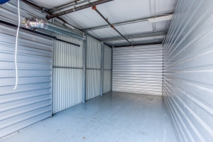 Simply Self Storage - Spring Hill, FL - County Line Road - Photo 4