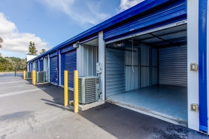 Simply Self Storage - Spring Hill, FL - County Line Road - Photo 5
