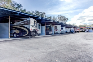 Simply Self Storage - Spring Hill, FL - County Line Road - Photo 6