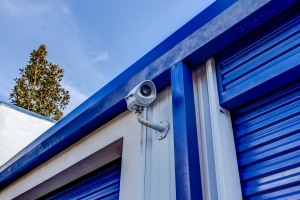 Simply Self Storage - Spring Hill, FL - County Line Road - Photo 7