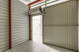 Simply Self Storage - Sanford, FL - FL-46 - Photo 3