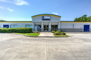 Simply Self Storage - Sanford