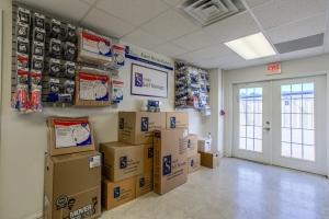 Simply Self Storage - Barnegat, NJ - Main St - Photo 12