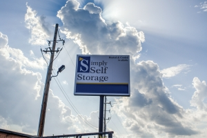 Simply - Memphis - Winchester Rd