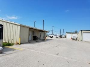 Lockaway Storage - Randolph